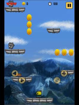 Jumpie screenshot 5