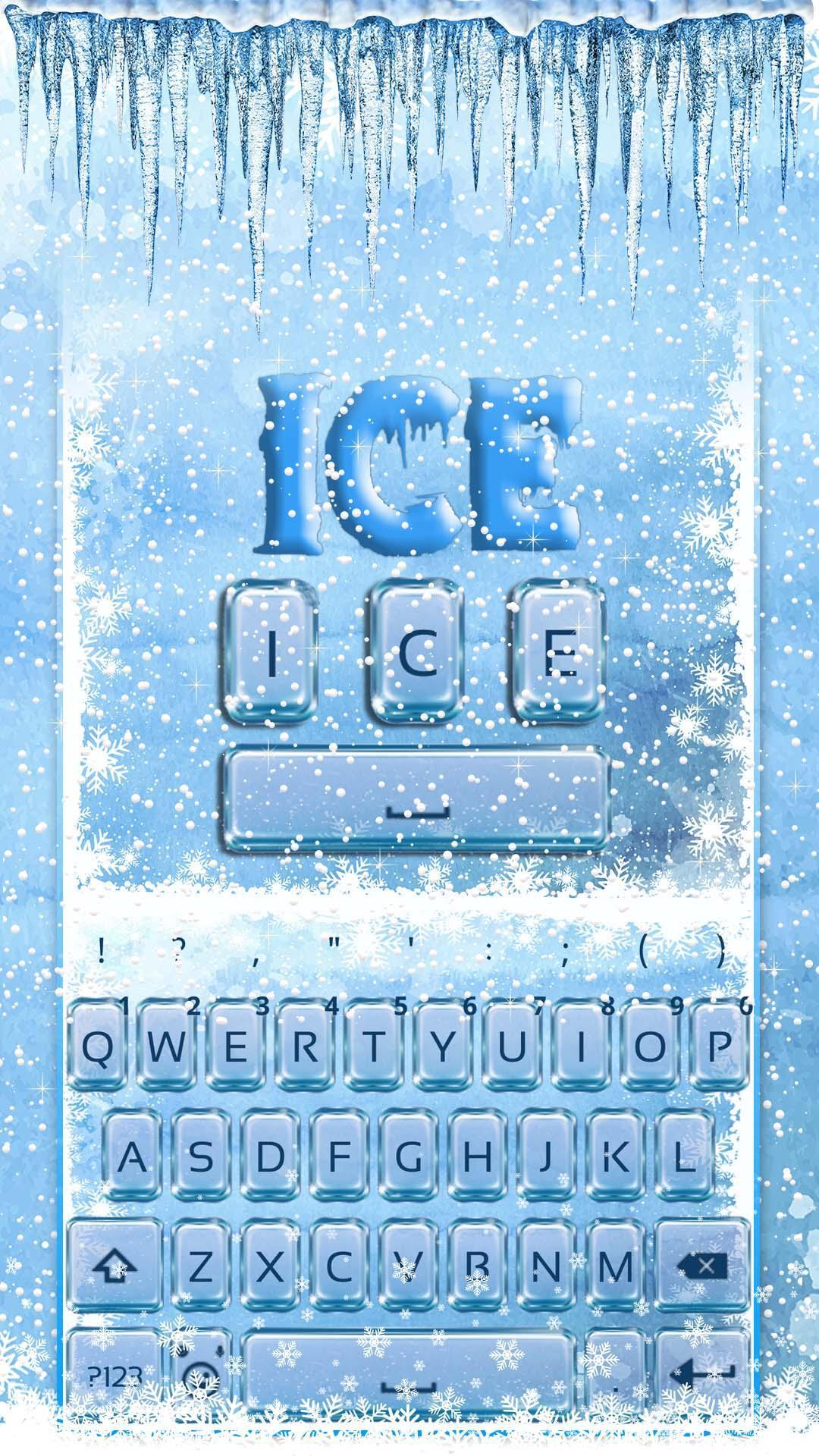 InstaEmoji Keyboard - Smart Emojis for Android - APK Download