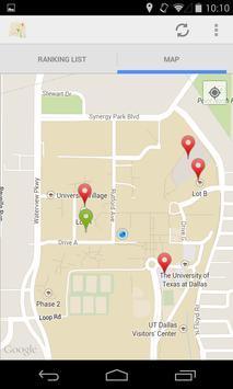 UTD Comet Park Demo for Android - APK Download