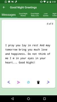 Good Night screenshot 12