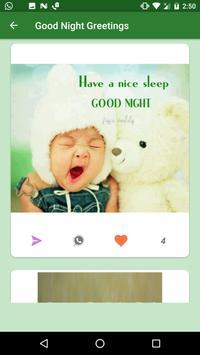 Good Night screenshot 9