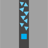 Line Ball icon