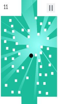 Line Ball screenshot 1