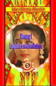 Icha Uttaran Shooter screenshot 3