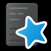 AnkiDroid icon