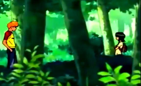 ichigo kurosaki ichigo hollow screenshot 12