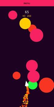Gravity Pull screenshot 5