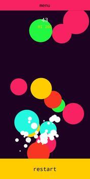 Gravity Pull screenshot 6