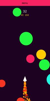 Gravity Pull screenshot 1
