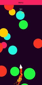Gravity Pull screenshot 3