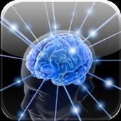 Calculo - Mental Calculation icon