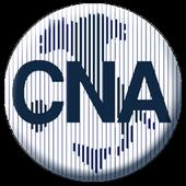 CNACittadini Imprese icon