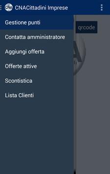 CNACittadini Imprese apk screenshot