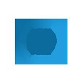 XWGate icon