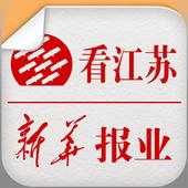 看江苏 icon