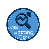 ViEr Betting Tips icon