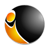 ICON4BD icon