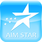 Aim Star icon