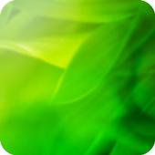 Nature-Live Wallpaper + icon