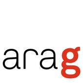 AraGirona.cat icon