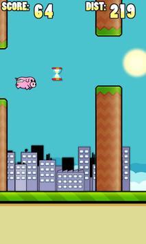 When Pigs Fly screenshot 3