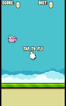 When Pigs Fly screenshot 10