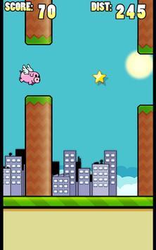 When Pigs Fly screenshot 11