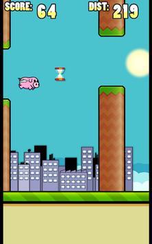 When Pigs Fly screenshot 13