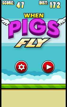 When Pigs Fly screenshot 14