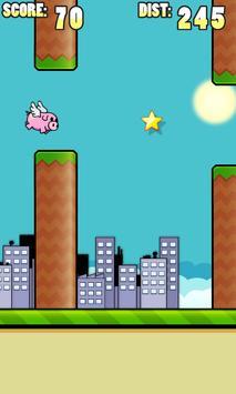 When Pigs Fly screenshot 1