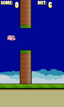 When Pigs Fly apk screenshot