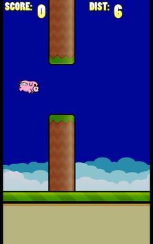 When Pigs Fly screenshot 7