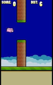 When Pigs Fly apk screenshot
