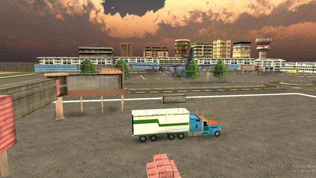 Flight City Airport screenshot 6