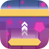 Sticky Shots icon