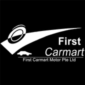 First CarMart icon