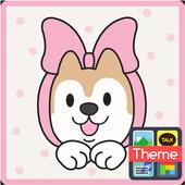 dogtalk3 S icon