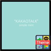 cherry_mint K icon