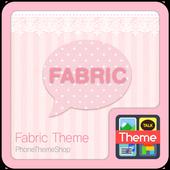 Fabric Theme S icon