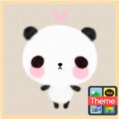 hedge panda S icon