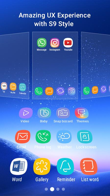icon pack zenui