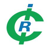 Icon Riders Driver icon