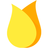Glim - Free Flat Icon Pack иконка