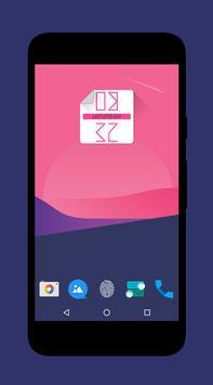 Glim - Free Flat Icon Pack скриншот 16