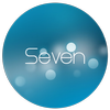 Icon Pack Seven 7 ikona