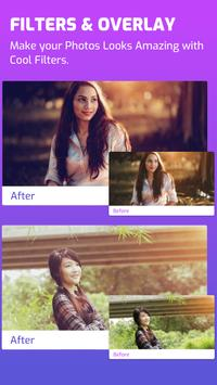Photo Collage & layout Maker For Instagram screenshot 4