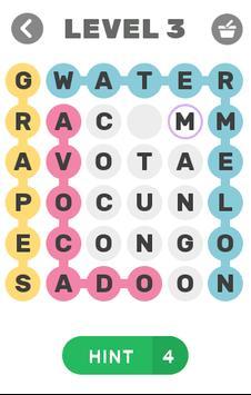 Find  Word Guess screenshot 2