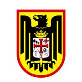 DS-SANTACRUZ icon