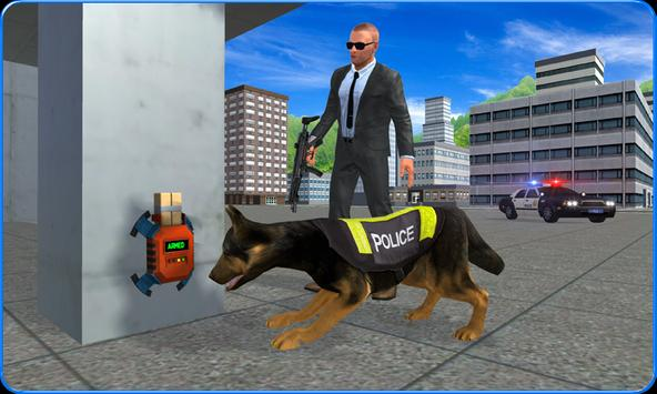 Roblox City V2 Police Patrol Roblox Download La Police Dog Crime Patrol Thief Chase Mission Apk For Android Latest Version