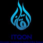 iTQon icon